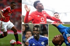 10 points from week 7 BPL action