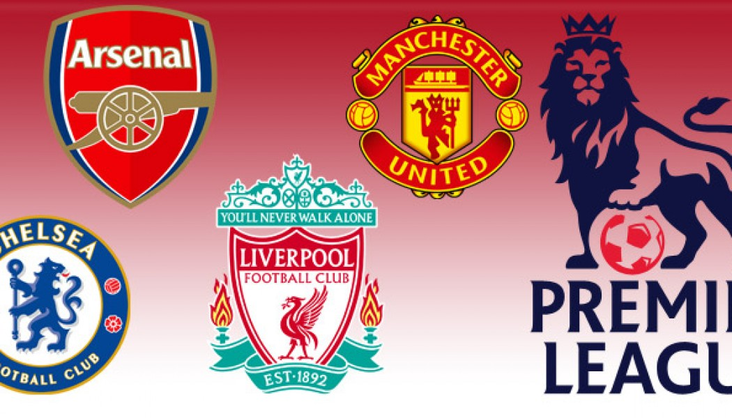 Will the Premier League lose their place in the Champions League?