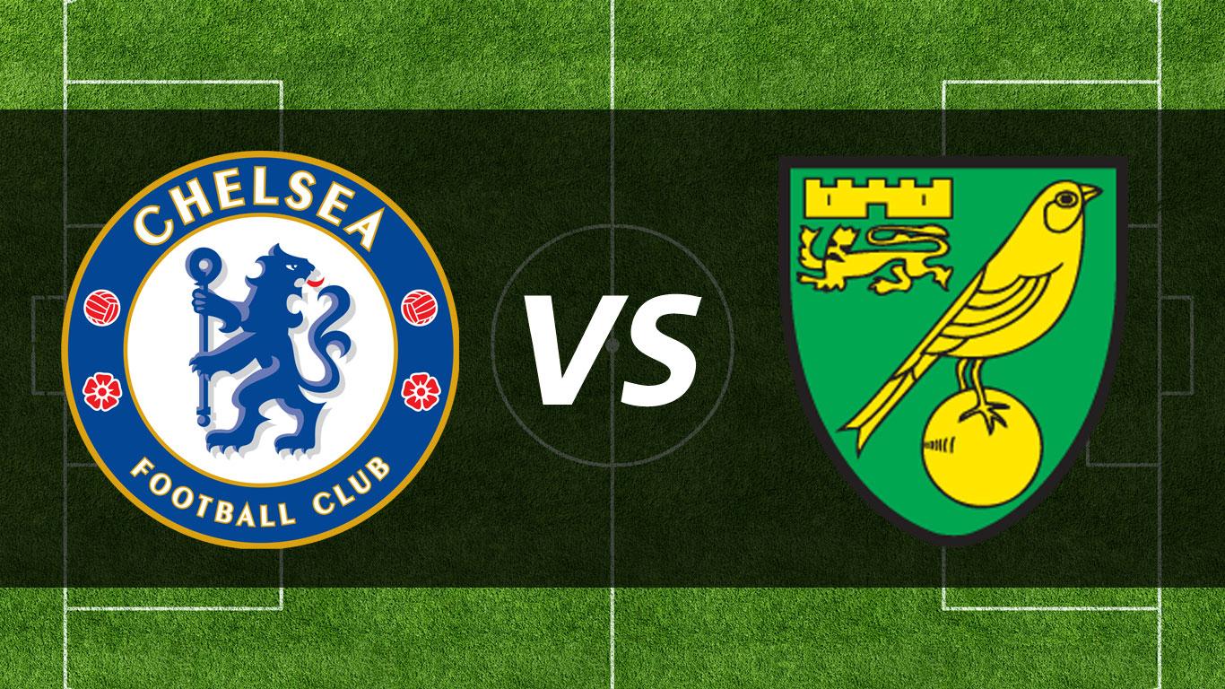 Chelsea-VS-Norwich