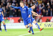 Weekend highlights Chelsea, Man United and Leicester