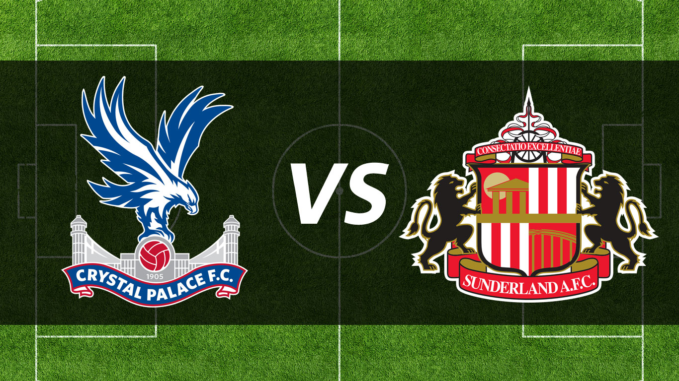 crystal-palace-vs-sunderland