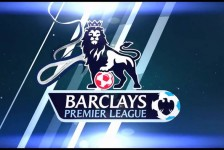 Barclays Premier League Week 13 Build Up