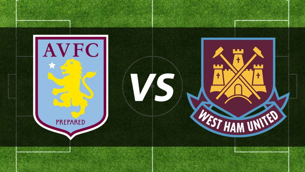 Aston-Villa-VS-West-Ham