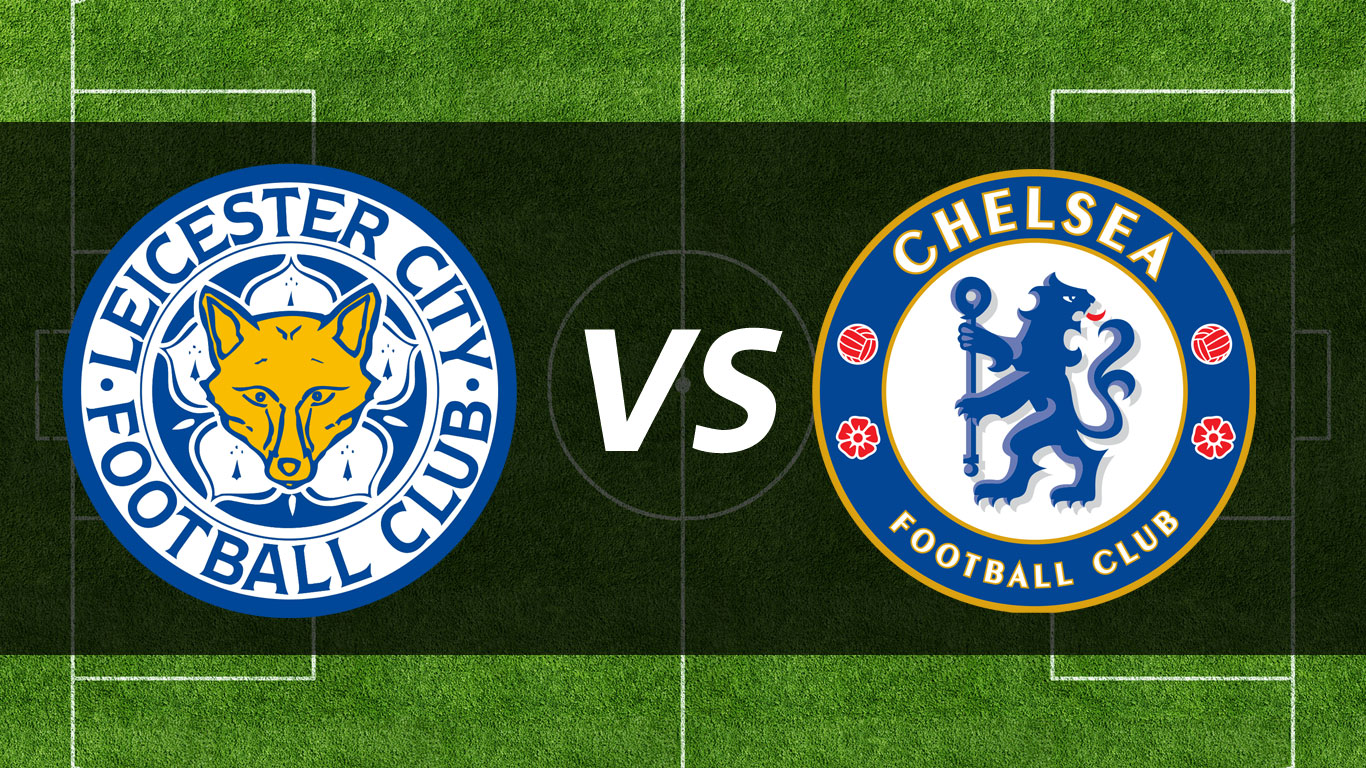 Leicester-VS-Chelsea