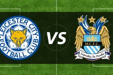 Will Leicester topple Arsenal?