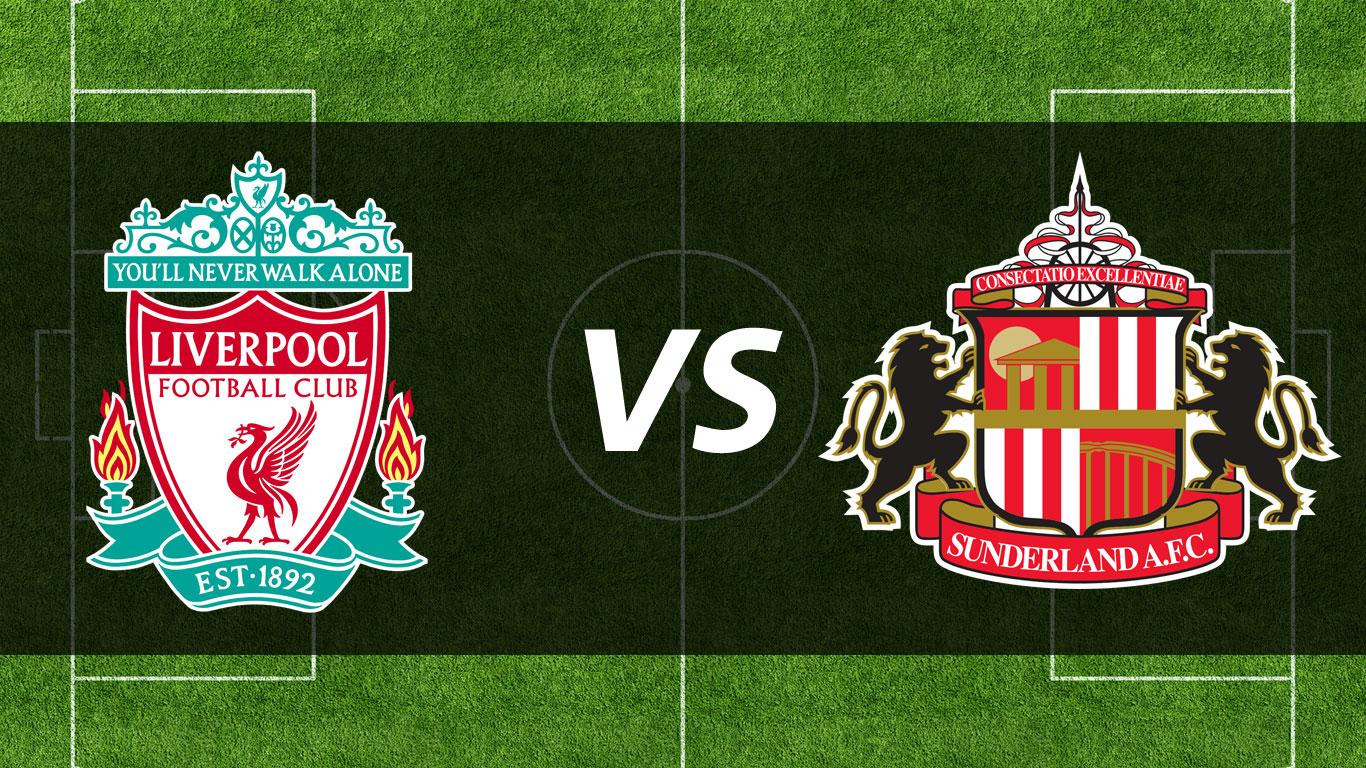 Liverpool-VS-Sunderland-AFC