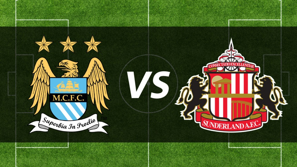 Manchester-City-vs-Sunderland