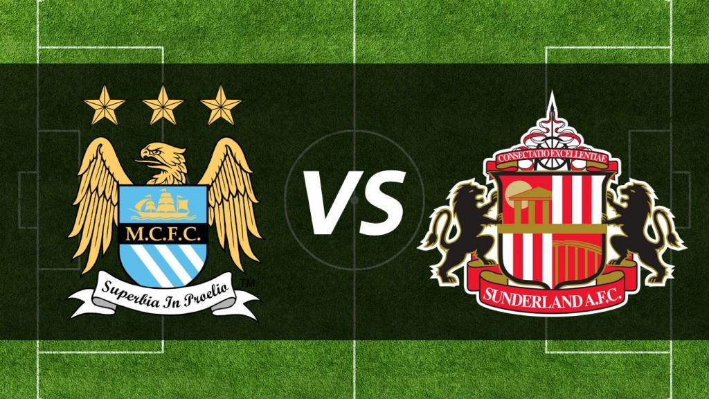 Manchester-City-vs-Sunderland