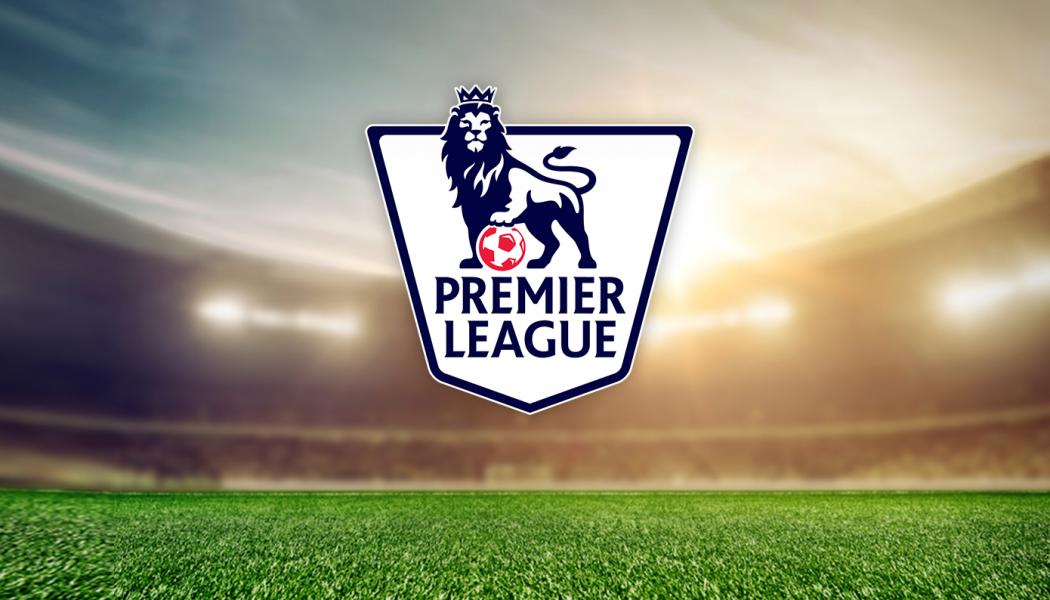 Week 16 BPL match preview