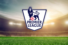 Week 16 BPL match preview