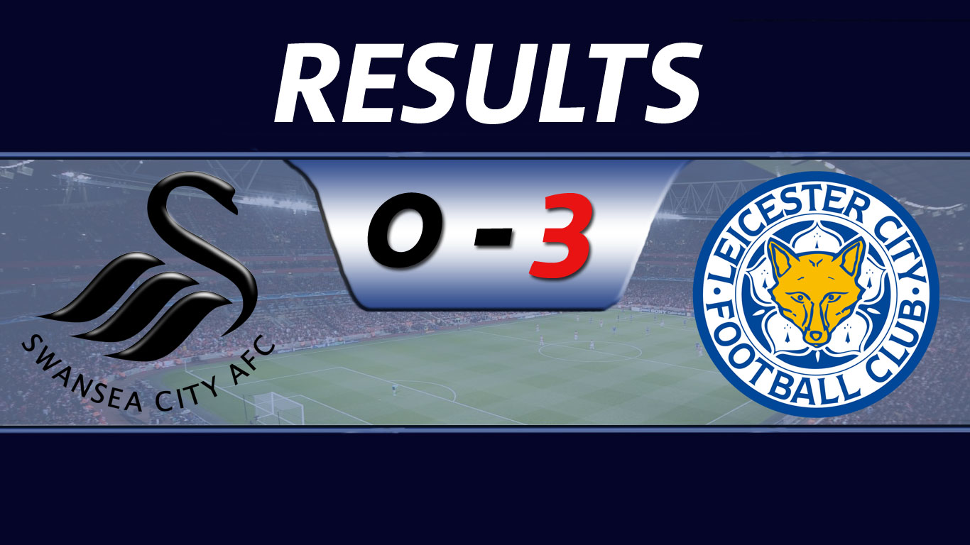 Sawnsea-VS-Leicester