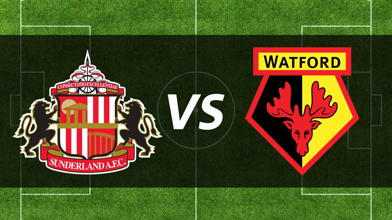Sunderland-vs-watford