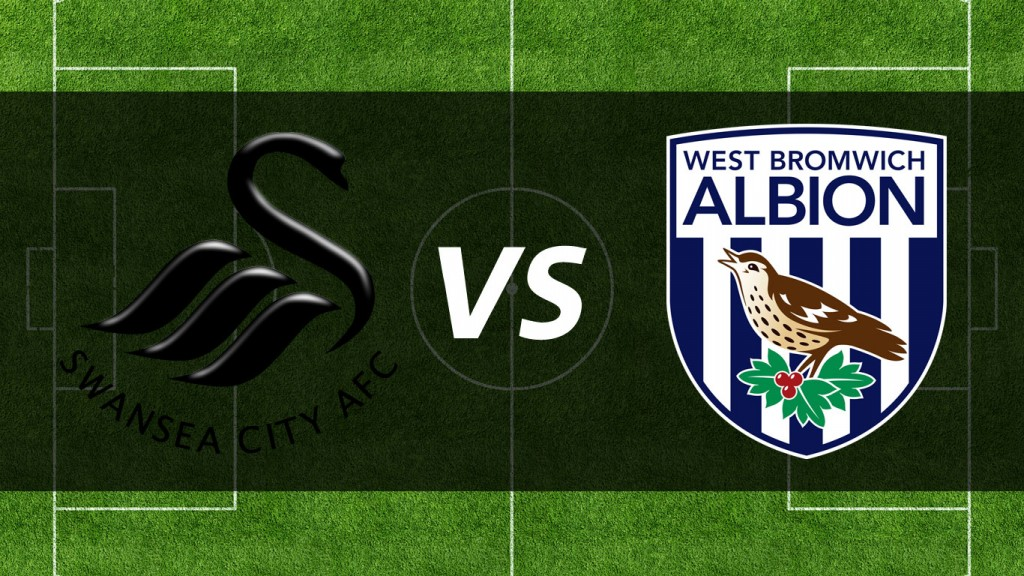 Swansea-VS-West-Brom