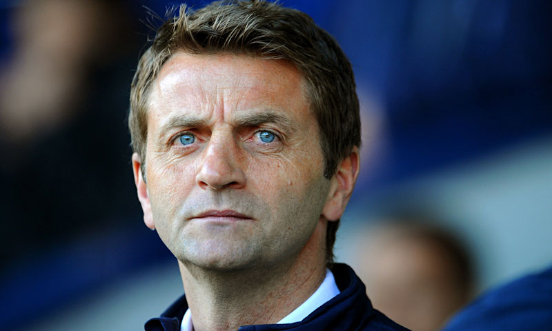 Tim-Sherwood---