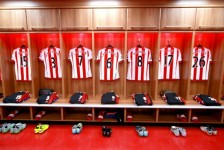 Will Sunderland AFC remain in the relegation zone?