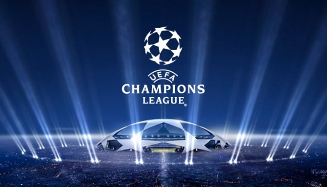Champions League which English teams can still qualify