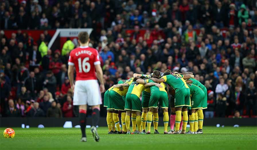 Image Source - Premier League