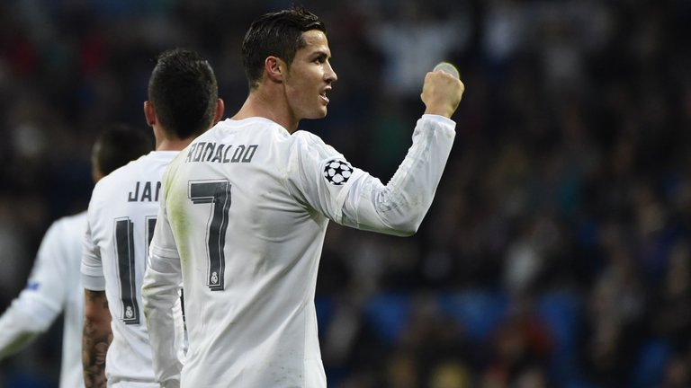 real-madrid-cristiano-ronaldo-champions-league-goal-celeb-malmo