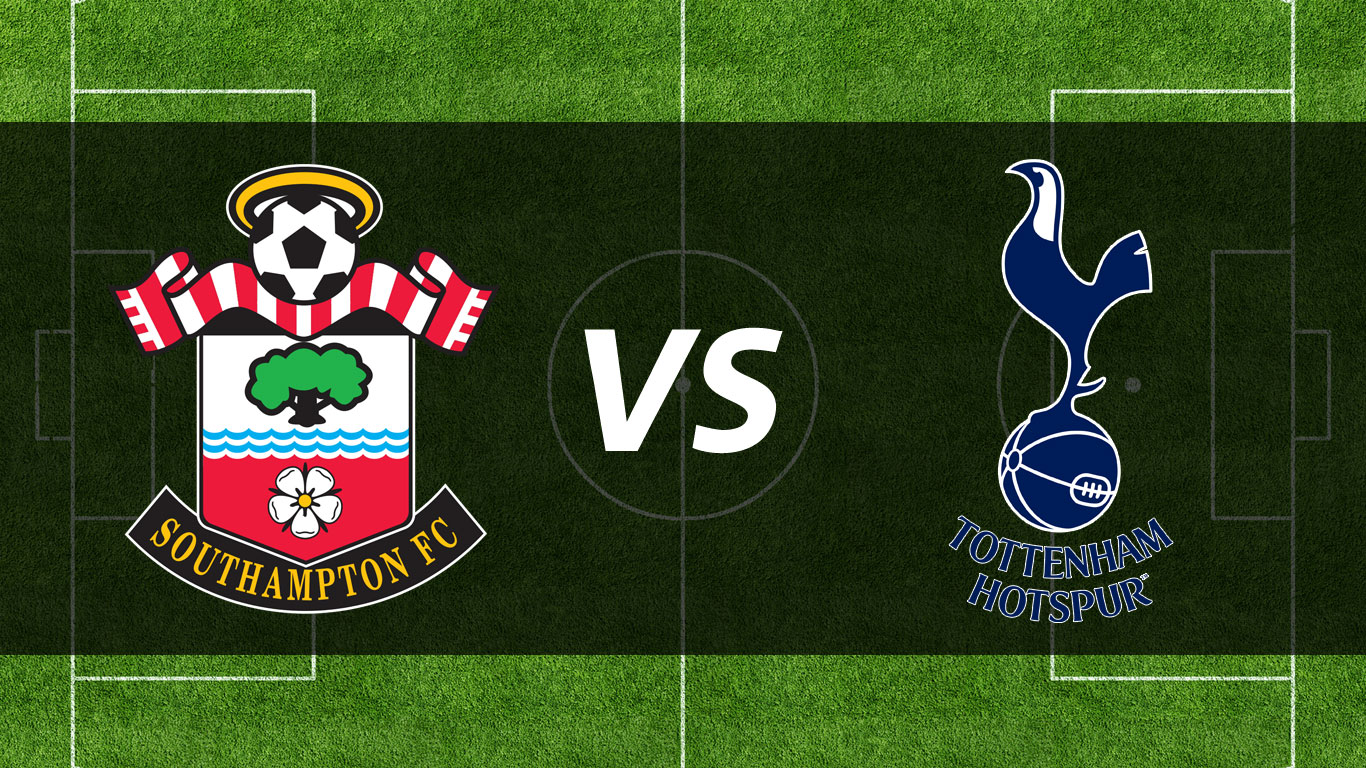 southampton-vs-spurs
