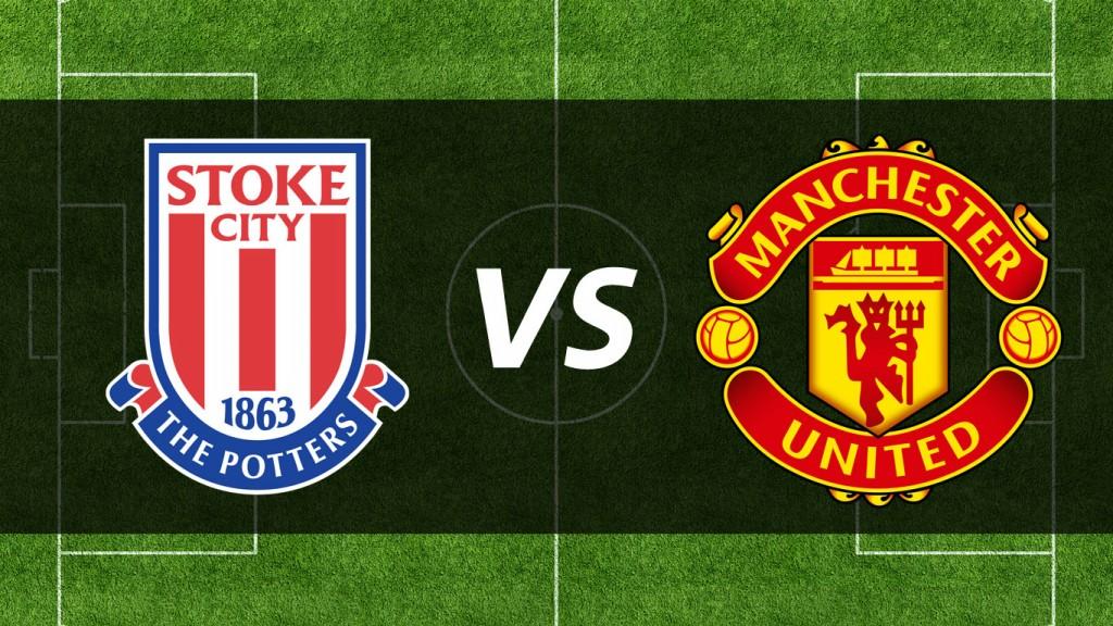 stoke-vs-manchester-united