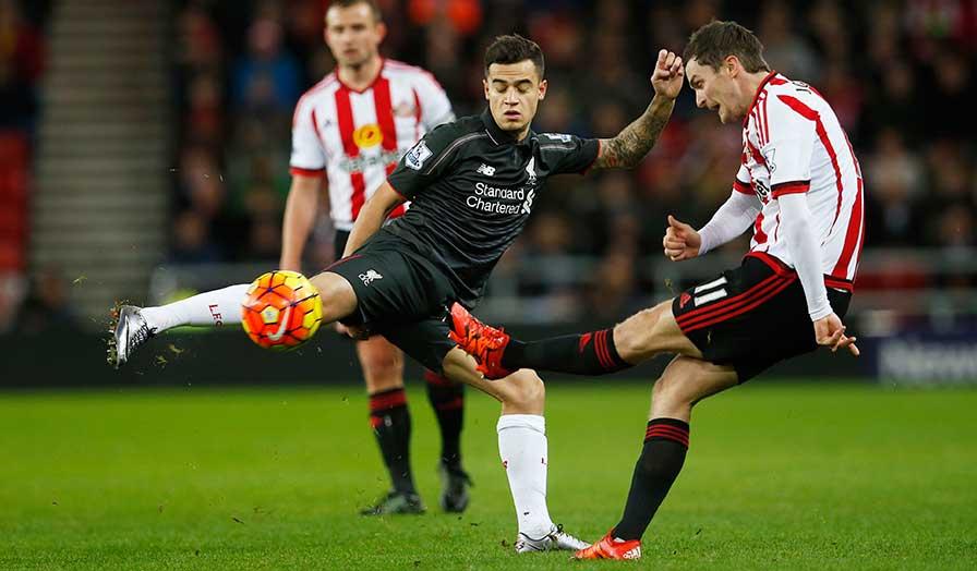 Image source: Premierleague.com
