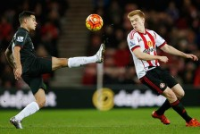 3 things we learnt from the Sunderland-Liverpool clash