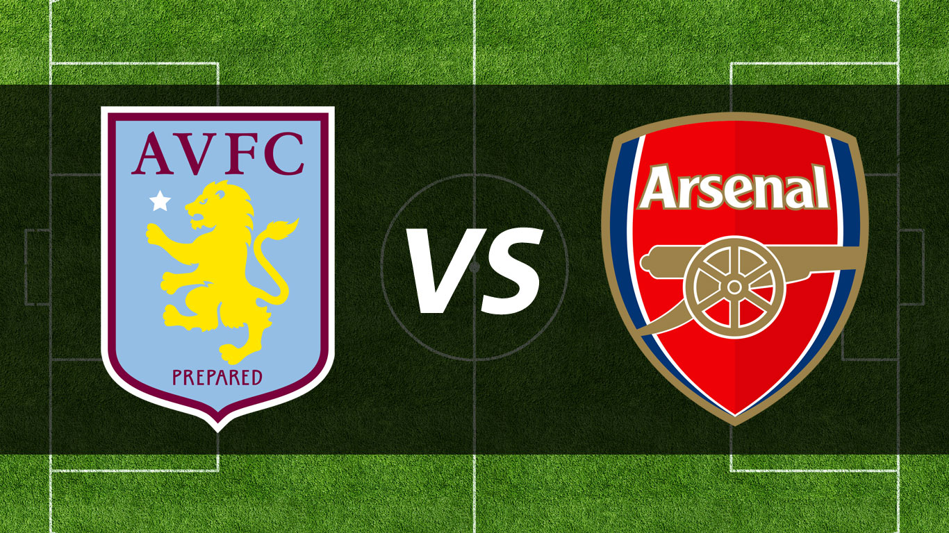 villa-vs-arsenal