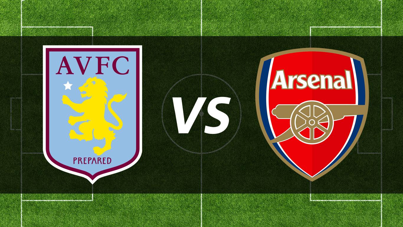 villa-vs-arsenal