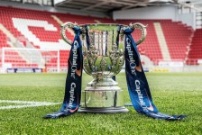 Capital One Cup preview