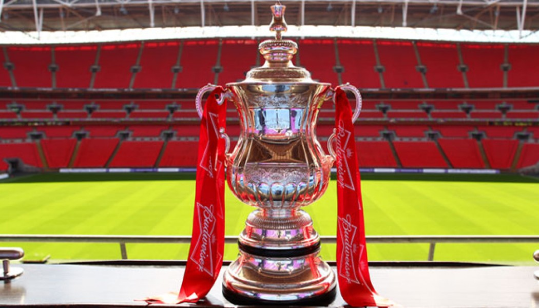 FA Cup fourth round preview