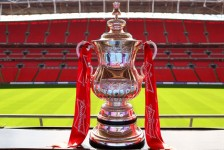 Fourth round FA Cup review