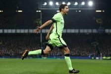 Manchester City tough task