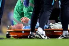 Kevin de Bruyne – Knee Injury, Pellegrini update
