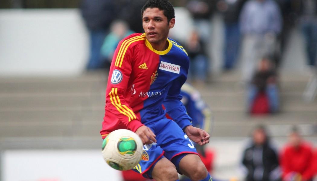 Transfer news: Arsenal sign Egyptian midfielder
