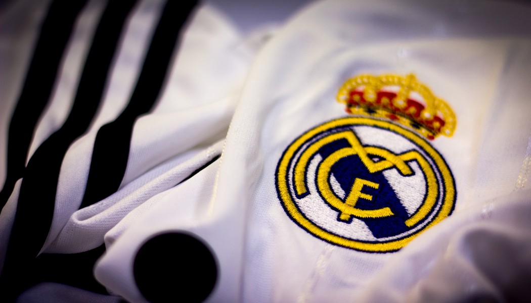 Which is the richest club in Europe?