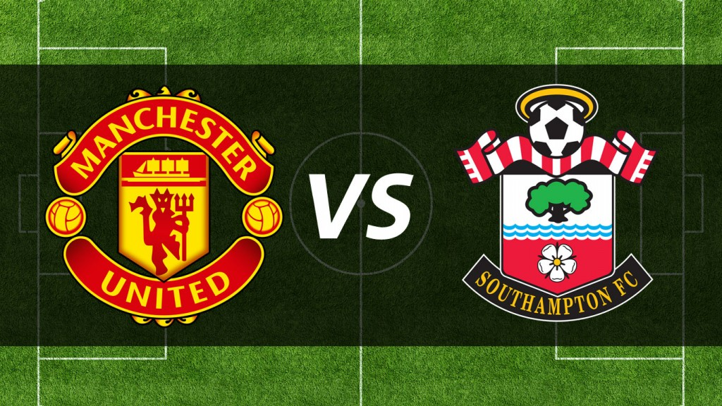 Manunited-vs-southampton