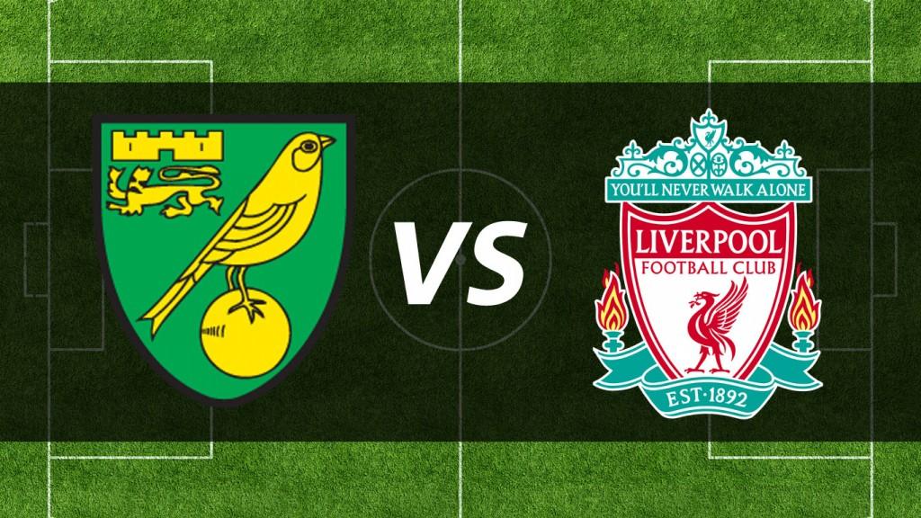 Norwhich-VS-Liverpool