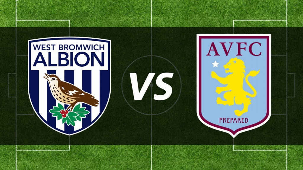 West-Brom-VS-Aston-Villa