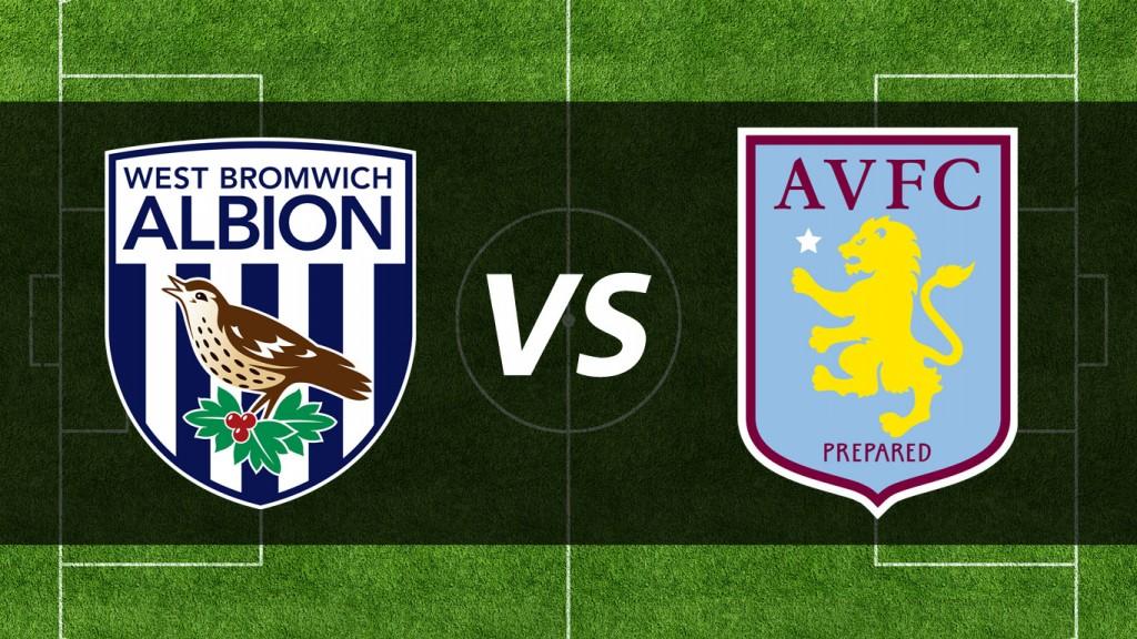 West-Brom-VS-Aston-Villa