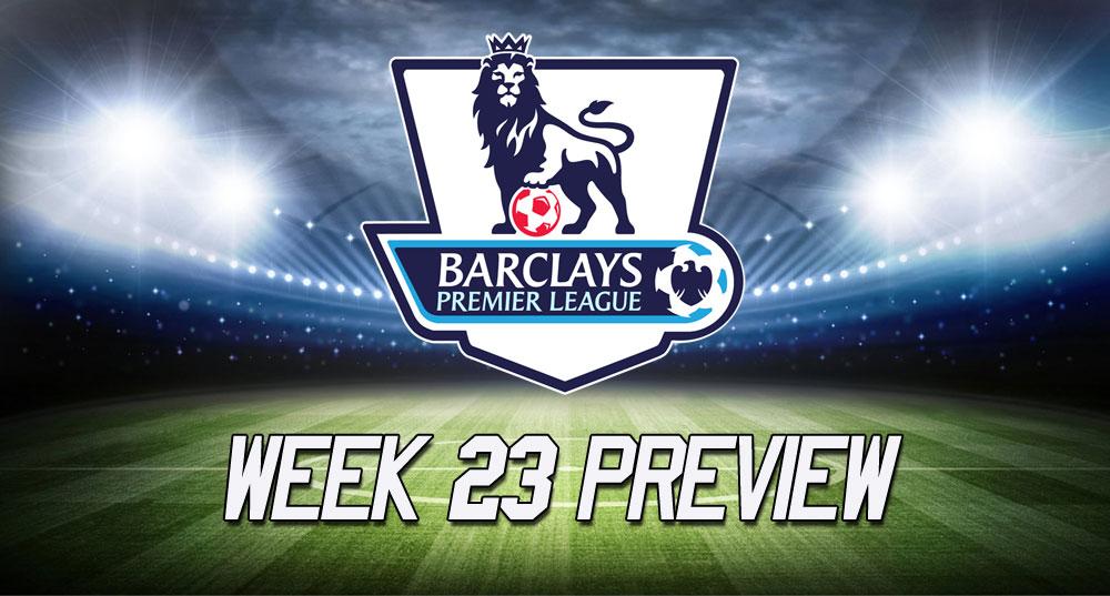 Week-23-Barclays-Premier-League