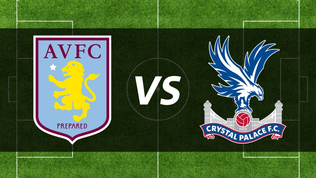 aston-villa-vs-crystal-palace