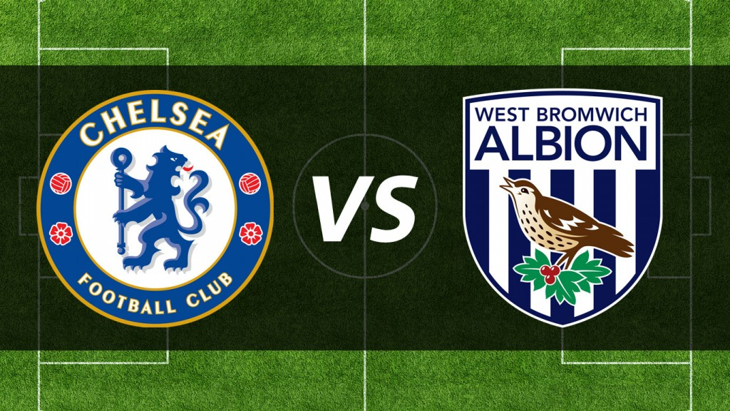 chelsea-vs-west-brom
