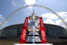 FA Cup Quarter Final preview