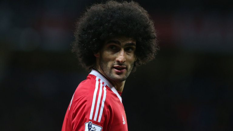 marouane-fellaini-manchester-united_3384996