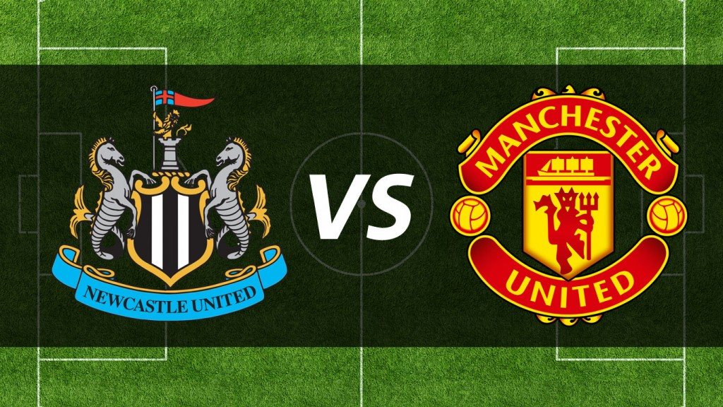 newcastle-vs-manunited