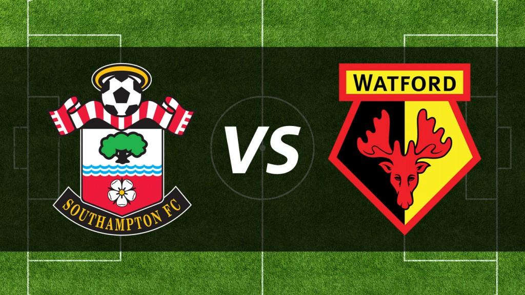 southampton-vs-watford