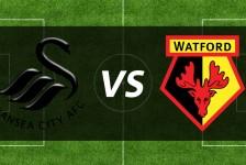 swansea-vs-watford