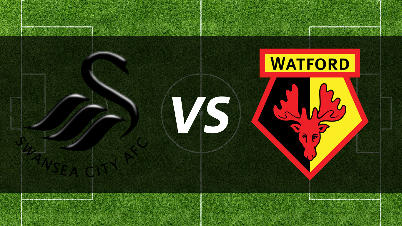 swansea-vs-watford