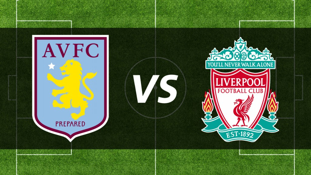 Aston-Villa-VS-Liverpool