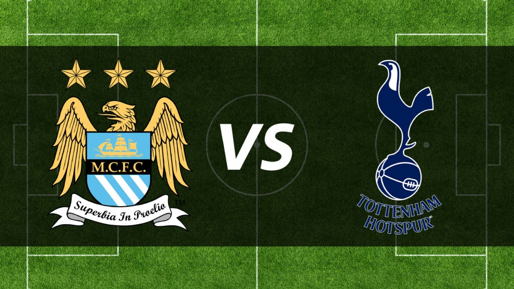 Man-City-VS-Tottenham